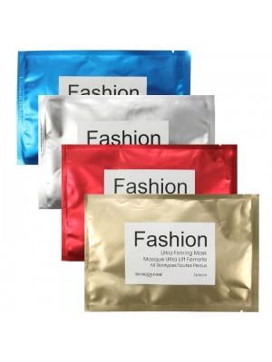 Bioaqua Fashion ansigtsmaske