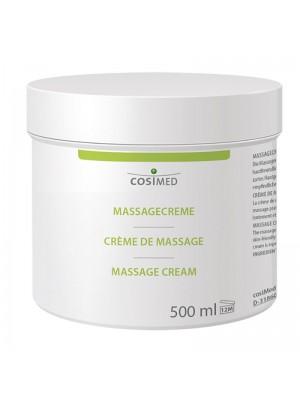 Massagecreme, Cosimed, 500 ml