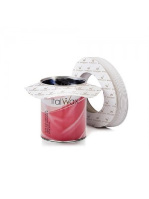 ItalWax Vokskraver, 20 stk