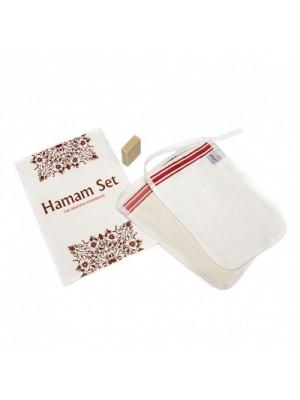Hamam Kit 2