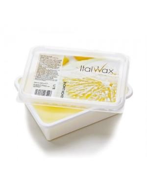 ItalWax Paraffin Lemon, 500 ml