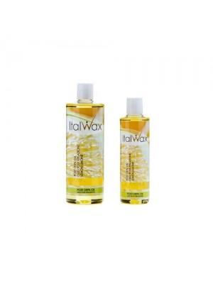 ItalWax Post Depil Oil Lemon, 250 ml