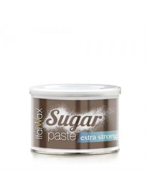 ItalWax Sugar Paste Ekstra Strong, 600 g