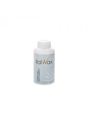 Talkum, ItalWax, 150 gram