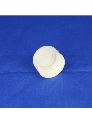 Plastikkapsel, 28 mm