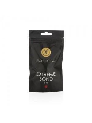 Lash Extend Extreme Bond, 5 ml