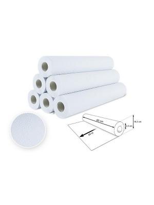 Lejepapir, 1 lags, 60 cm x 60 m