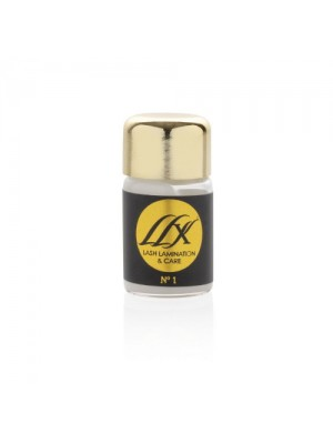 Lash Extend LLX Power Lift Lotion 1, 5 ml krukke