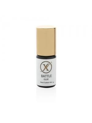 Lash eXtend Battle Glue