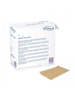 MaiMed elastisk plaster, 5 m x 6 cm