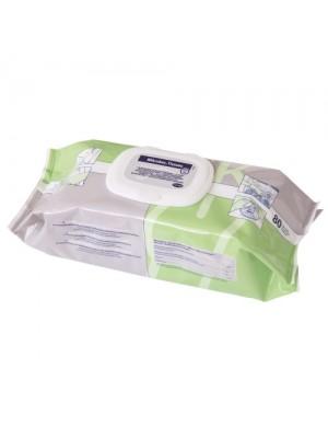 Microbac Tissues, 80 stk
