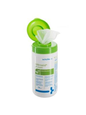 Mikrozid AF Wipes, 150 stk
