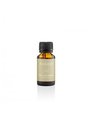 Lemon Grass Essential Oil, 10 ml, Mokosh