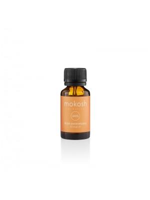 Orange Essential Oil, 10 ml, Mokosh