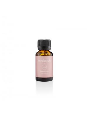 Patchouli Essential Oil, 10 ml, Mokosh