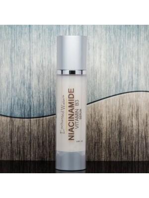 Niacinamide Vitamin B3 Serum, 105 ml, Enchanted Waters