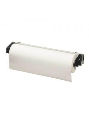 Holder til papirrulle