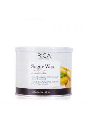 RICA Sugar Wax, 400 ml