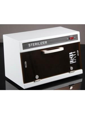 UV Sterilisator GM-209