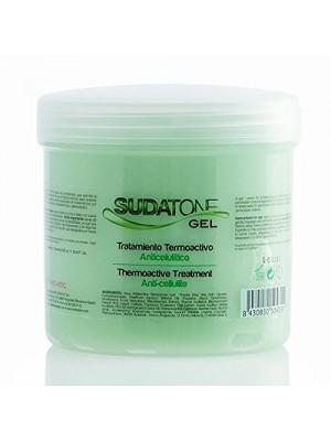 Sudatone Thermoactive Anti-cellulite creme, 500 g