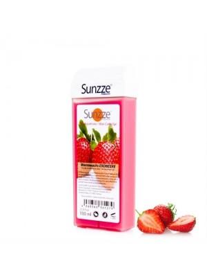 Vokspatron, SUNZZE Strawberry