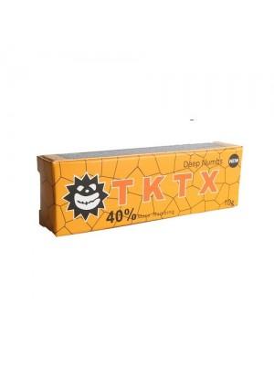 TKTX Deep Numbing 10g