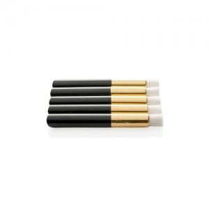 Lash eXtend Luxury Cleansing Brush, 5 stk