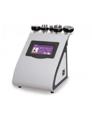 5-i-1 Ultralydsapparat