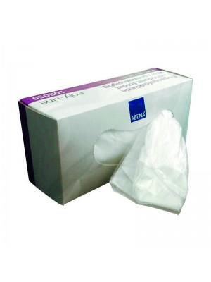Engangsforklæde, Abena PolyLine, 50 stk box