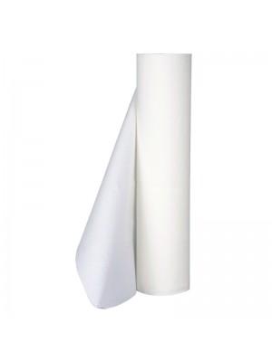 Lejepapir, 2 lags, 50 cm x 50 m