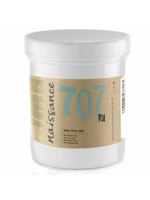 Naissance Aloe Vera Gel, 1000 gram
