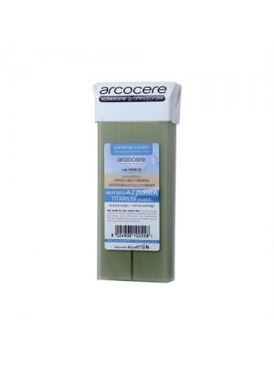Arcocere Azulen vokspatron, 100 ml