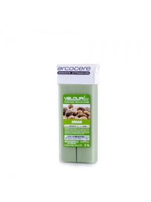 Arcocere Velour BIO med Argan vokspatron, 100 ml