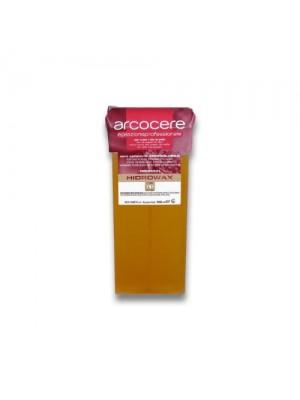 Arcocere Hidrowax vokspatron, 100 ml