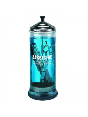 Barbicide Desinfektionsglas, 1000 ml