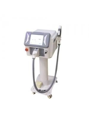 CosmetiLine SHR Laser E119