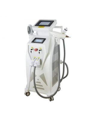 CosmetiLine SHR YAG Laser E135