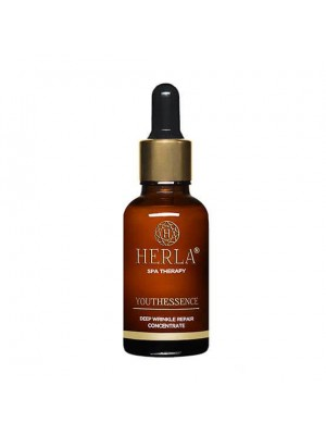 Youthessence Deep Wrinkle Repair Concentrate, HERLA, 30 ml