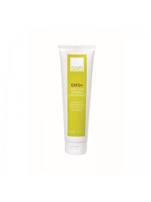 Skin's Exfo+ Deep Skin Renewal Concentrate, 150 ml