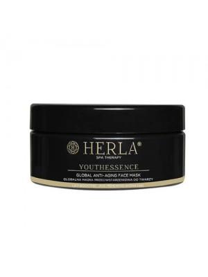Youthessence Global Anti-Aging Face Mask, Herla, 300 ml