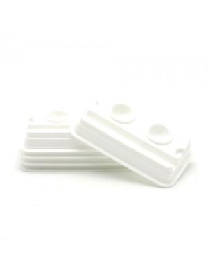 Glue Container, Limbeholder, 10 stk
