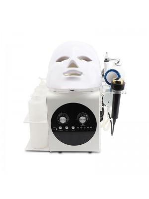Hydra Facial Aqua Peel Dermabrasion 5-i-1