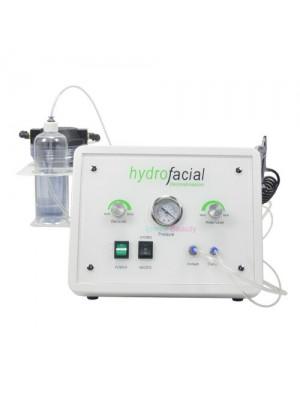 Hydra Facial Aqua Peel Dermabrasion 3-i-1