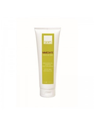 Skin's Immediate Rescue Gel, 250 ml