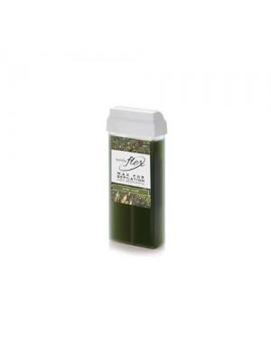 ItalWax Flex Algae vokspatron, 100 ml