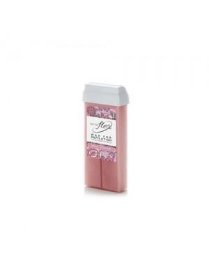 ItalWax Flex Rose Oil vokspatron, 100 ml