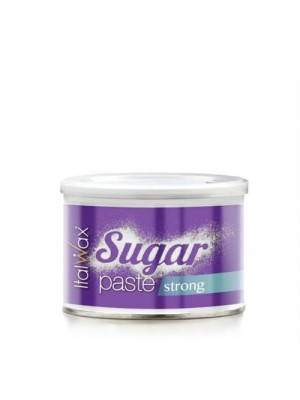 ItalWax Sugar Paste Strong, 600 g