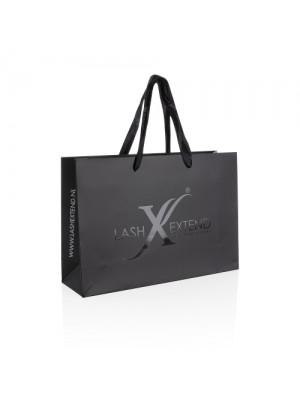 Lash eXtend Deluxe Indkøbspose, 8 stk