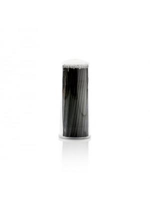 Lash eXtend Micro Brushes