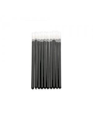Lash eXtend Paint Brush, 10 stk